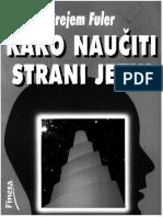 Grejem Fuler Kako Naučiti Strani Jezik.pdf