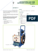 OSP-761-Stickstoff-Ladegerät-SLG-1.1-en-low.pdf