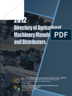 Directory of agrimachinery manufacturers 4.pdf