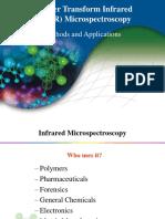 Section6 Microscopy