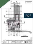 01 DENAH-Model.pdf