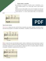analisis armonico imprimidas