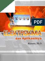 3. Buku Elektrokimia Ok