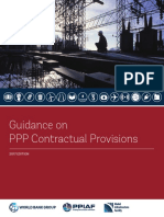 GuidanceonPPPContractualProvisions2017edition.pdf