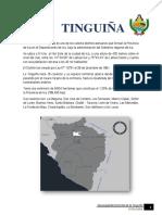 distrito de la TINGUIÑA.docx