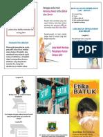 Leaflet Etika Batuk Edit