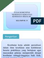 PPT Kel 10
