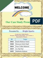 CG Case Solution Polly Peck (1)