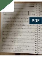 repertorio mix39.pdf