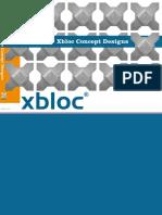 xbloc-design-guidelines-2014-671-15039173271578936988.pdf