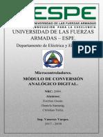 MÓDULO-DE-CONVERSIÓN-A_D.pdf