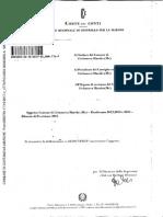 CorteContiEsitoControlli-1.pdf