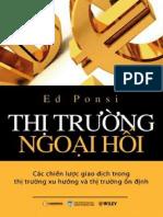 Thi Truong Ngoai Hoi - Ed Ponsi