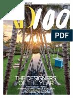 Architectural_Digest_USA__January_2018.pdf