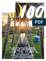 Architectural_Digest_USA__January_2018.pdf