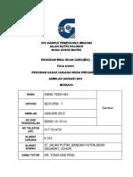 IPG KAMPUS TEMENGONG IBRAHIM.docx