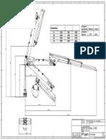 Kran_5185_Techn.Daten.pdf