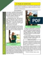 13 Moda en exteriores..pdf