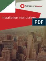PrimaveraReader-Installation-Instructions.pdf