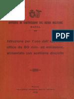 Apparato ottico da 80mm ad emissione ad acetilene (2134) 1929.pdf