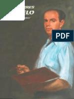 Pedro Torres Cotarelo (1921-2002)-2