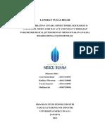 Tugas Besar Six Sigma_Group 1 (2nd Rev)