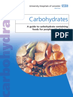 CarbohydrateBooklet1_A4