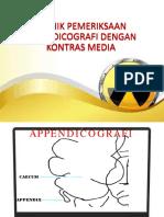 appendicografi-punya bu atun(1).pptx