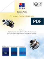 NICE-ENG.pdf