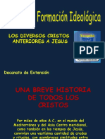 CRISTOSMITOLOGIAS narlis