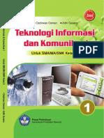 Kelas10_Teknologi_Informasi_Dan_Komunikasi_994.pdf
