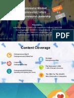 282815304-ENTREPRENEURIAL-MINDSET-CULTURE-AND-LEADERSHIP.pdf