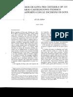 330038024-Fronimo-073-Castelnuovo-Tedesco-Caprichos-de-Goya-pdf.pdf