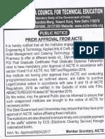 AICTE Mandatory Approval - 09.08.2017-3