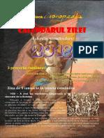 Ziua de 9 ianuarie în istoria românilor