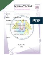 59205658-Caratula-Mision-y-Vision.docx
