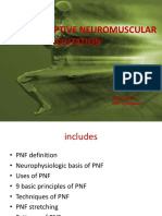 pnf-130120054823-phpapp02.pdf