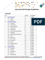 Chapter_3___Road_and_Path_Design_Guidelines.pdf