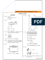 NSTSE-Class-4-Solutions-2015.pdf