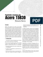 Acero 15B30.pdf