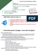 ESP_Unitatea 6 (1).ppt