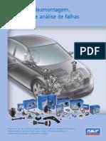 275154019-Manual-Temanual-tecnicocnico-Tcm-82-166225.pdf