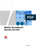 Mobile Broadband Review 2014H1.pdf