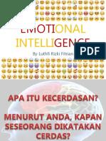 EI - LRF - FINAL.pptx