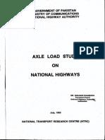 NTRC- Axle Load Study-09-03-2011.pdf