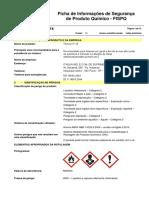 325970144-FISQP-Thinner-Itaqua-pdf.pdf