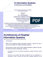 HealthInformationSystems_Chapter6