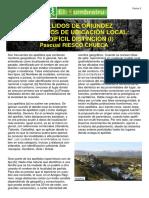 Apellidos de oriundez I y II. El Llumbreiru50 y 51.pdf