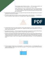 esercizi sulla rifrazione.pdf