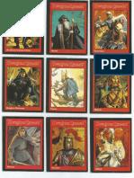 D&D+-+Dragon+Quest+-+Cards